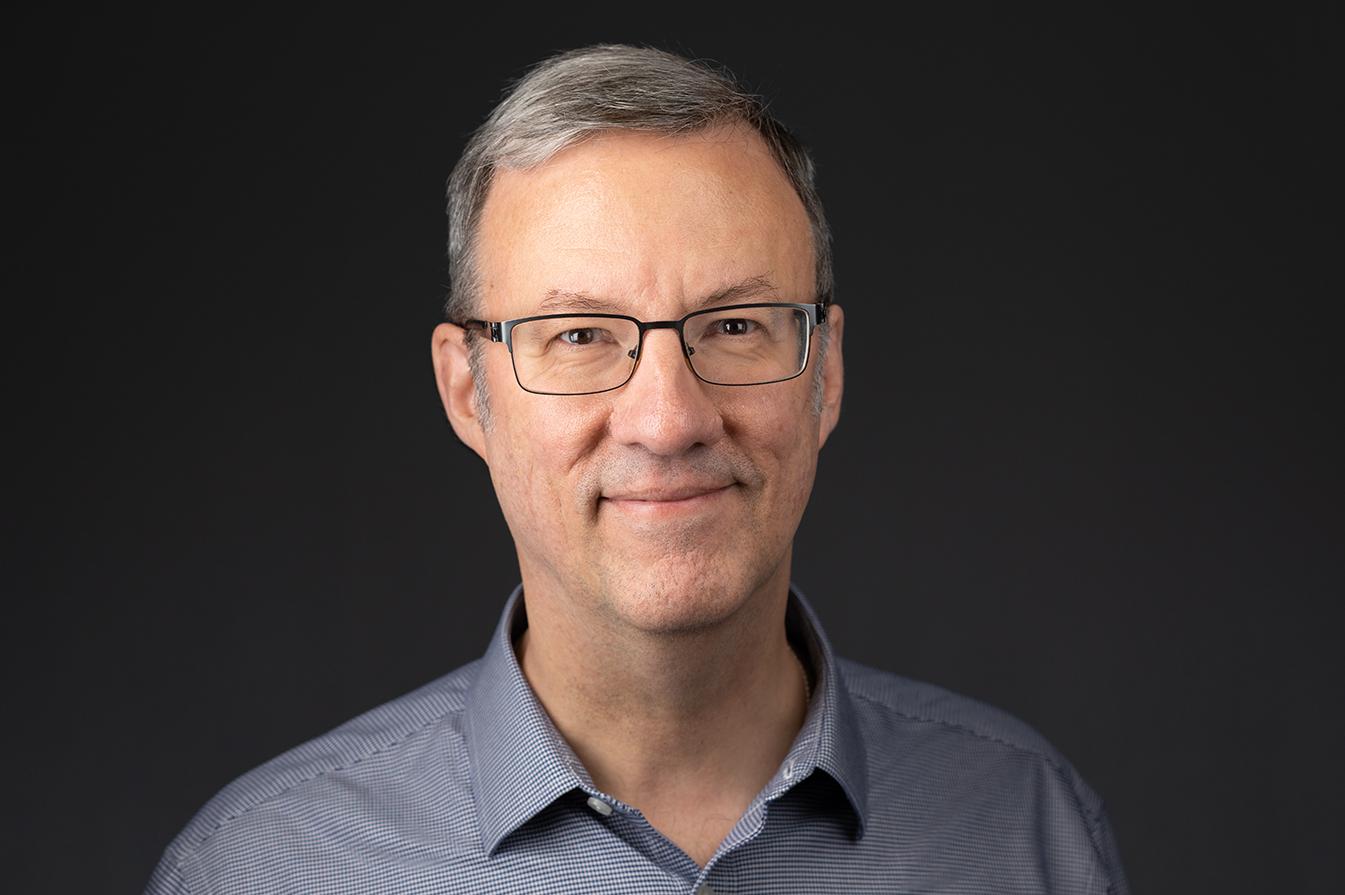 Steve Cordle