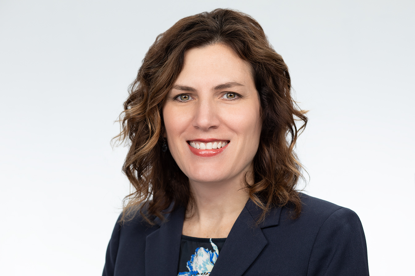 Natalie C. Metropulos