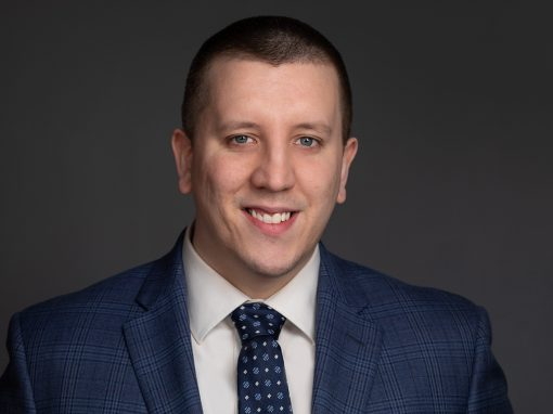 Pittsburgh Professional James Miller