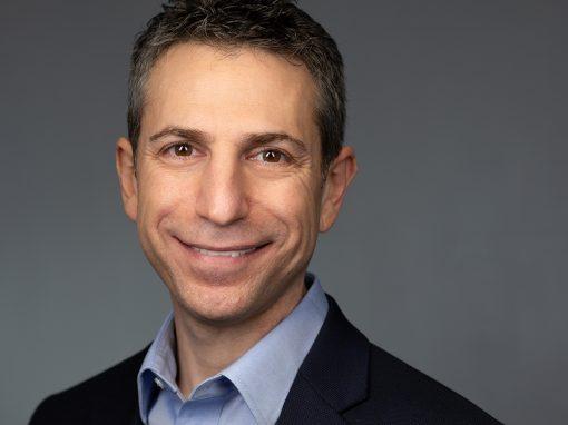 David Tuzzolino